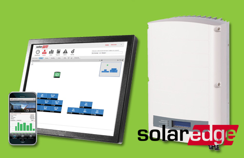 Solax PV Battery